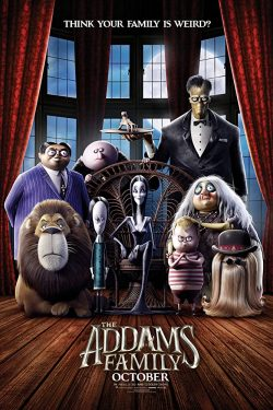 theaddamsfamily_poster